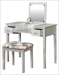 Professional Vanity Table Makeup Table Idea Cool Makeup Vanity Table Ideas 4 Dressing Table