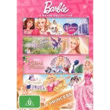 barbie princess collection barbie diamond castle barbie