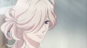 fuuto brothers conflict image brothers conflict 6 8 png brothers conflict wiki