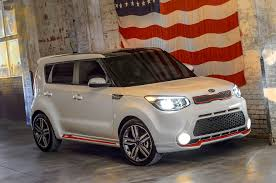 kia soul interior 2017 2019 kia soul interior exterior and review new car 2018