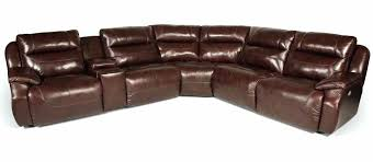 Sectional Sofas Okc Sectional Sofas Okc 55 Cheap For Sale In Oklahoma City