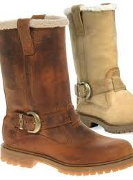 womens boots in the uk timberland nellie pull on compare prices womens timberland boots