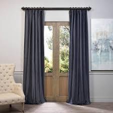 vintage curtains cotton velvet curtains half price drapes