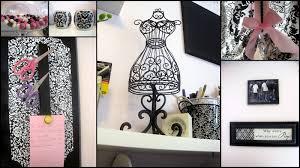 matthew u0026 melissa bird the sewing room