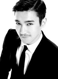 swing guys junior m swing siwon apr 2014 junior siwon