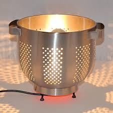Unusual Table Lamps Table Lamp U0027the Prince Of Rinse U0027 Funky Unusual Lighting Made