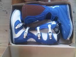 motocross boot sale for sale yamaha mx boots size 12 bmw motorrad club cape