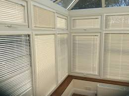 Blinds In The Window View Our Latest Blind Fittings Blindsfitted Com
