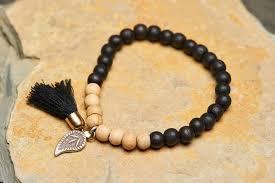 bracelet handmade images Handmade bracelets harem pants jpg