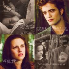 the twilight saga new moon movie images i can u0027t live in a world