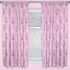 Mickey And Minnie Window Curtains by Kids Disney And Character Curtains 54 72 Inch Drop Childrens