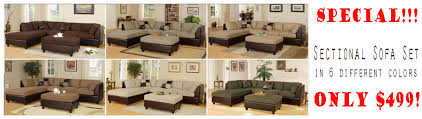 Sectional Sofas Houston Furniture Houston Cheap Discount Sectionals Furniture In