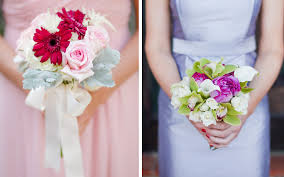bouquet wedding wedding bouquets 7 styles to choose from for your ceremony