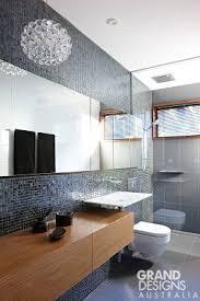 Grand Designs Kitchen Design Ideas Minosa Design Grand Designs Australia Byron Bay Watego U0027s
