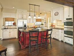 sur la table kitchen island granite kitchen island for sale kitchen island cart granite top