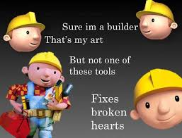 Builder Meme - do bob the builder memes have the potential for a good return