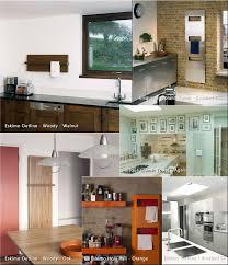 designer kitchen radiators kitchen design ideas