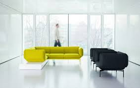 pil low sofa bed by prostoria by kvadra prostoria fresh modular designs from croatia it s design