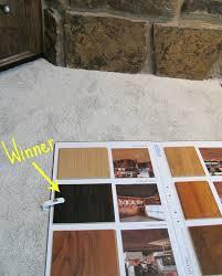 Laminate Flooring Flood Damage Laminate Flooring Parallel To Floor Joists