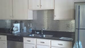 backsplash diy metal backsplash decorations ideas inspiring