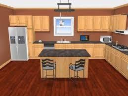 free online kitchen design planner home and interior