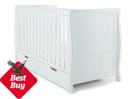 Best Baby Beds The Independent - Non toxic bedroom furniture uk