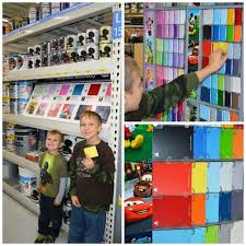 paint colors home depot catalogue