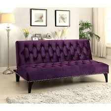 Round Sofa Bed by 14 Best Round Sofa Images On Pinterest Round Sofa Benches And