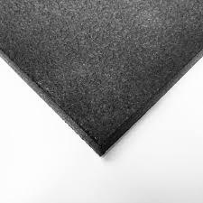 Interlocking Rubber Floor Tiles Interlocking Rubber Floor Tiles Mats U0026 Pads Polymax India