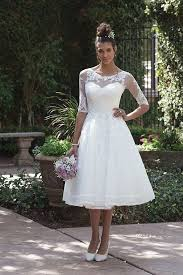 bridal shops edinburgh edinburgh bridal shop wedding dresses and bridal gowns
