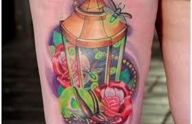 reno tattoo company reno nv 89501 yp com
