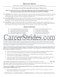 Mutual Fund Accountant Hedge Fund Accounting Resume Sales Accountant Lewesmr