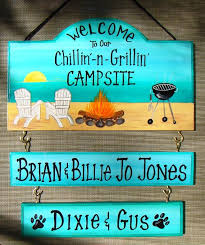 Camping Decorations 29 Best Camping Images On Pinterest Campsite Cords And Etsy Shop