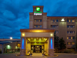 Casinos In Illinois Map by Holiday Inn Express Chicago Palatine N Arlngtn Hts Hotel By Ihg