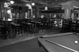 pool table black friday district chophouse