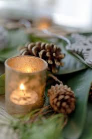 holiday decor style for under 25 discover