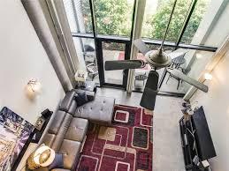 Dallas Lofts Dallas Loft Apartments 588 Lofts For Sale Rent In 3110 Thomas Avenue Uptown Dallas Tx