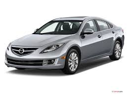 affordable mazda cars 2011 mazda mazda6 prices reviews and pictures u s news world