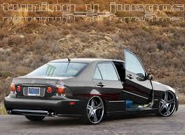 altezza lexus is300 toyota altezza lexus is 300 car tuning toyota car