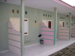 design interior rumah petak mencari konsep desain rumah kontrakan yang pas rumah diy