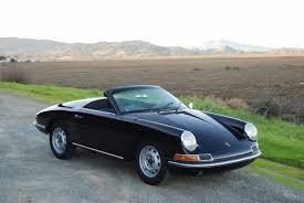 porsche 911 convertible 1980 porsche 911 996 on twitter