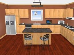 Design Your Own Kitchen Layout Free Online by Online Designing A House Free Design Idolza