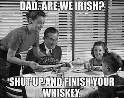 St Pattys Day Meme - st patrick s day 2016 best funny memes heavy com page 2