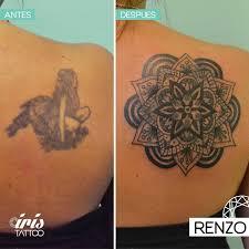 best 25 diy tattoo permanent ideas on pinterest temporary