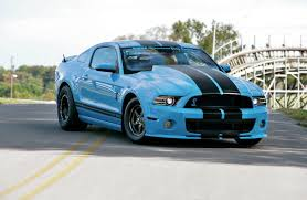 2013 shelby gt500 mustang 2013 ford mustang shelby gt500 the bird doc photo image gallery