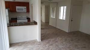 apartment unit 174 at 2410 starlight antioch ca 94509 hotpads