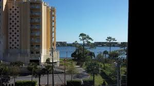 Comfort Inn On The Beach Flexterior Picture Of Comfort Inn And Suites Fort Walton Beach