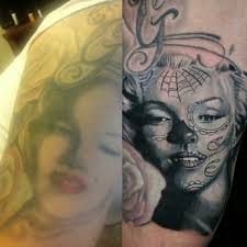 tattoo parlor palm springs ca all about tattoo