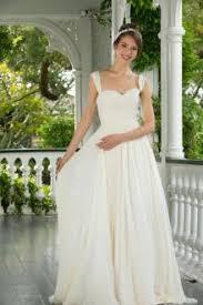 simple wedding dresses uk free shipping instyledress co uk