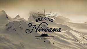 Seeking Capitulo 1 Espaã Ol Seeking Nirvana 1 1 Home On Vimeo